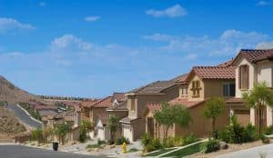 Sell MY house Fast Phoenix AZ