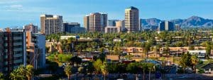 sell my house Scottsdale AZ