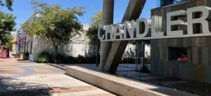 sell my house Chandler AZ